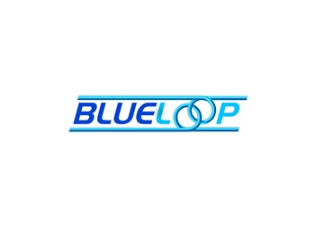 Blueloop Limited