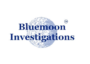 Bluemoon Investigations