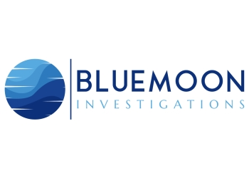 Bluemoon Investigations Aberdeen