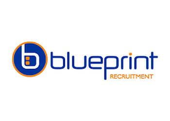 Blueprint Recruitment Limited