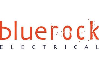 Bluerock Electrical Ltd.