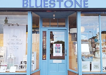 Bluestone Gift Shops