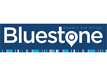 Bluestone Property & Lettings