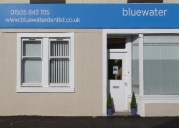 Bluewater Dentist