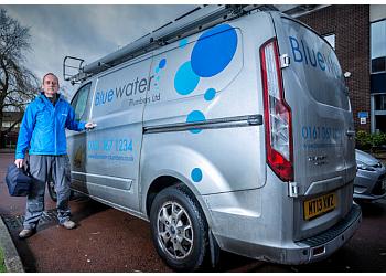 Bluewater Plumbers Ltd.