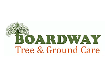 Boardway Tree & Ground Care