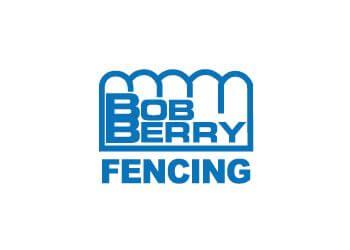 Bob Berry Fencing Ltd.