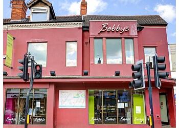 Bobby's Restaurant & Takeaway