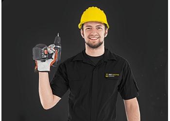 Bob's Handyman Services