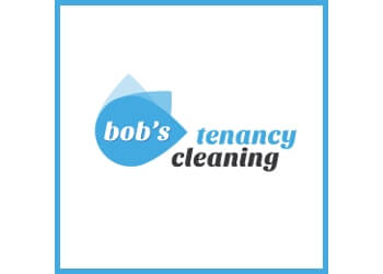 Bob's Tenancy Cleaning