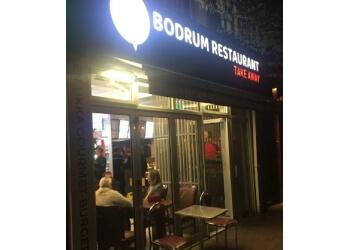 Bodrum Restaurant & Takeaway