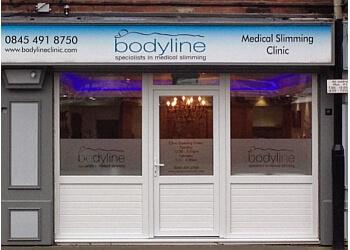 Bodyline Clinic