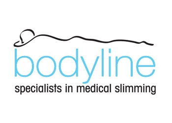 Bodyline Crosby Clinic