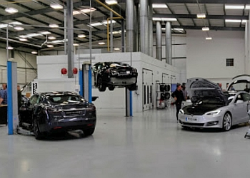 3 Best Car Body Shops In Slough Uk Expert Recommendations