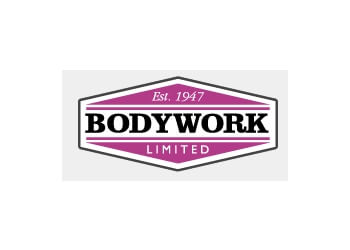 Bodywork Bath Ltd.
