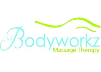 Bodyworkz Massage Therapy