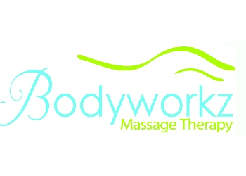 Bodyworkz Massage Therapy