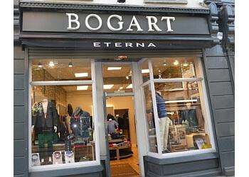 Bogart Menswear