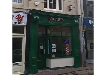 Bogarts Hair & Beauty