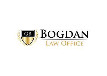 Bogdan Law Office