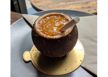 Bogota Coffee Co.