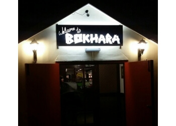 Bokhara Indian Restaurant
