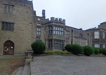 Bolling Hall Museum