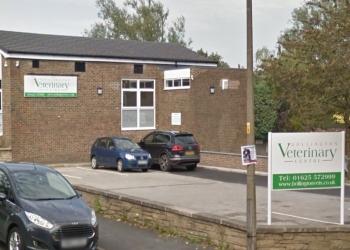 Bollington Veterinary Centre