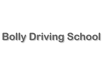 Bolly Driving School