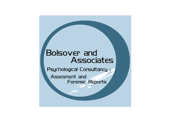 Bolsover and Associates