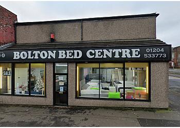 Bolton Bed Centre