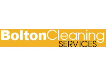 Bolton Cleaning Services
