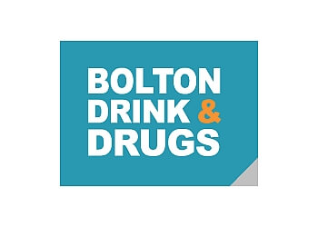 Bolton Drink & Drugs