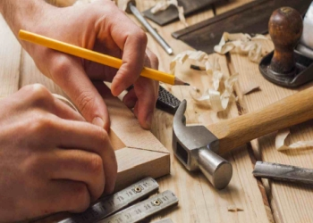 Bolton Handyman