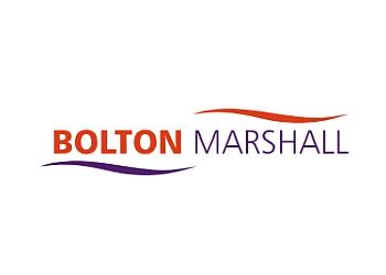 Bolton Marshall