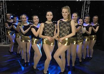 Bolton School Of Dance & Drama