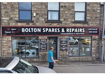 Bolton Spares & Repairs