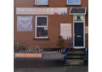 Bolton Tuition Centre