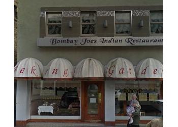 Bombay Joe's Restaurant