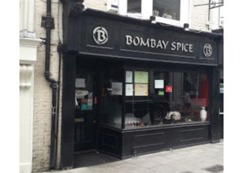 Bombay Spice York