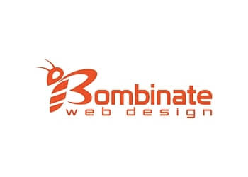 Bombinate Web Design Ltd