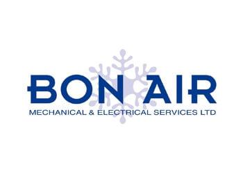 Bon Air M.E.S Ltd
