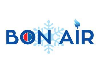 Bon Air M.E.S Ltd.