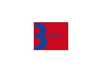 Bond CA