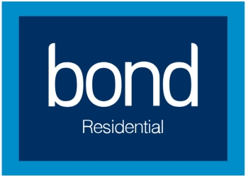 Bond Residential Sales