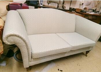 Bonds Reupholstery