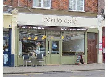 Bonito Cafe