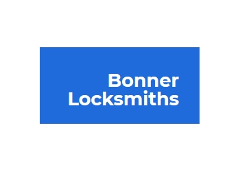 Bonner Locksmiths