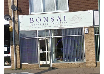 Bonsai Insurance Services