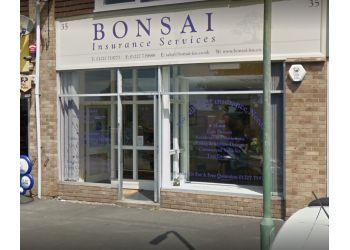 Bonsai Insurance Services